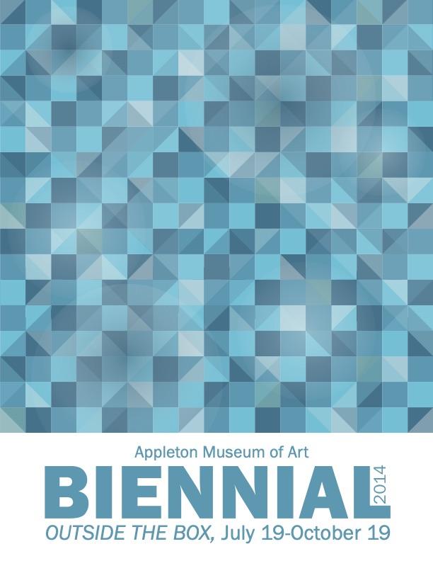 Biennial_Catalog_web-min image