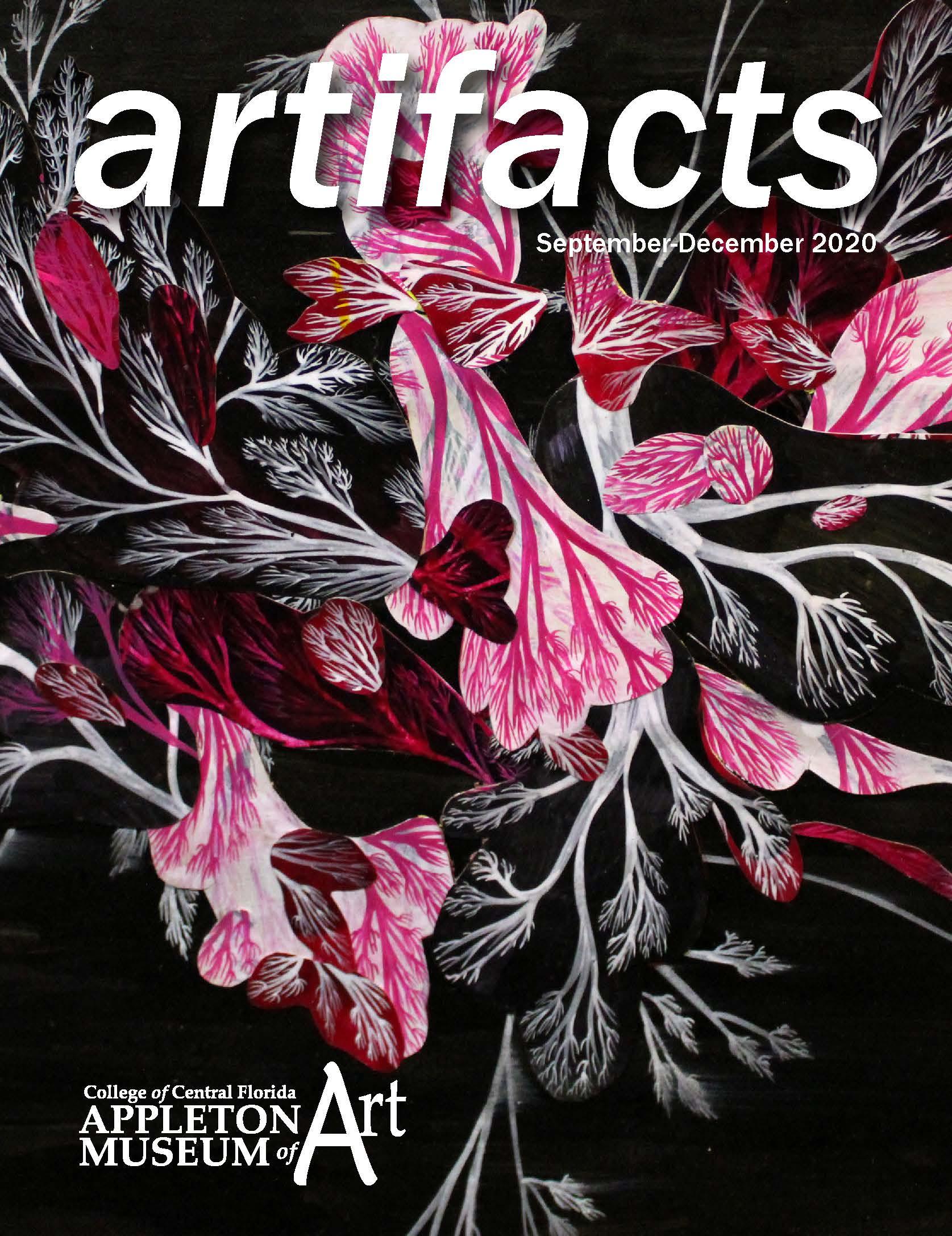 Sept-Dec 2020 Cover