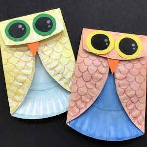 Click here to register for the Art Animals virtual camp.