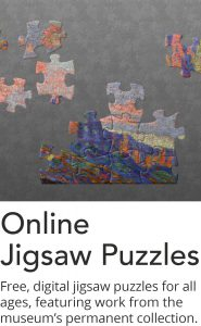 Click here for digital jigsaw puzzles.