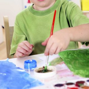 Click here to register for the Painting Possibilities virtual camp.